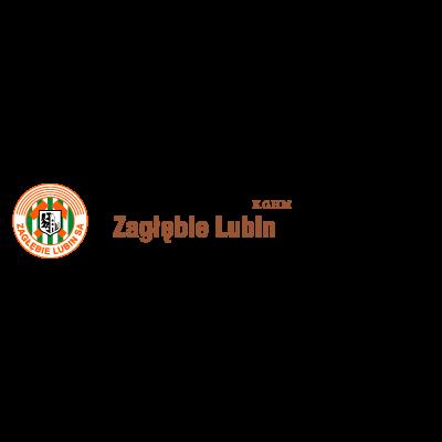 Zaglebie Lubin SA logo