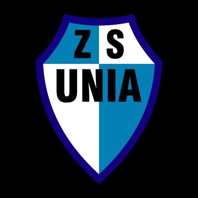 ZS Unia vector logo