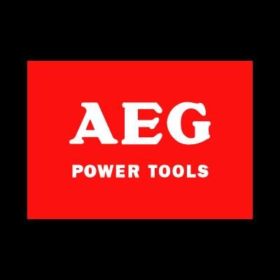 AEG Power Tools logo