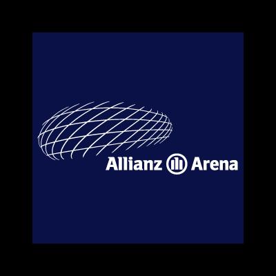 Allianz Arena logo
