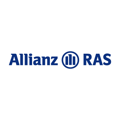 Allianz RAS vector logo