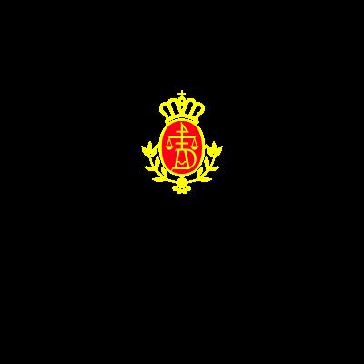 Alois Dallmayr vector logo