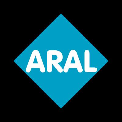 Aral Auto vector logo