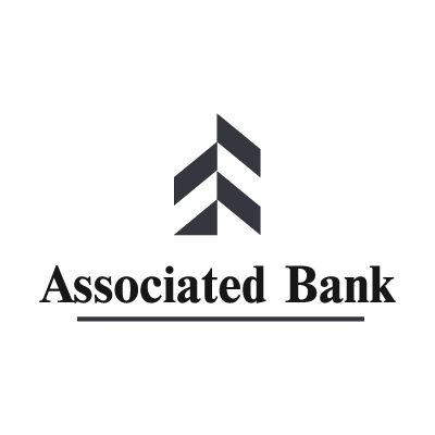 Associated Banc-Corp vector logo