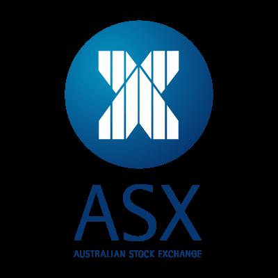 ASX Australia logo