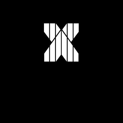 ASX vector logo