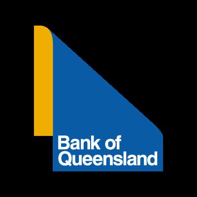 Free online sex finder in Brisbane