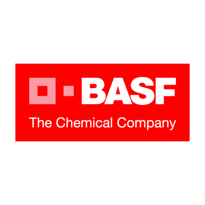 BASF Chemical logo