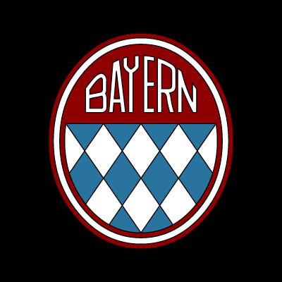 Bayern Munchen logo