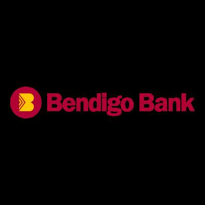 Bendigo Bank vector logo