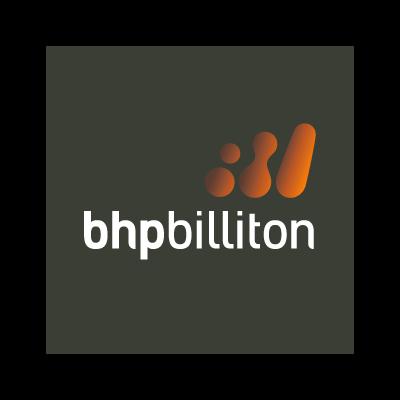 BHP Billiton Company vector logo