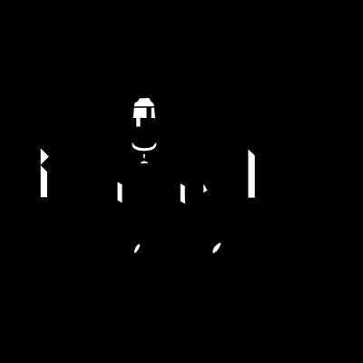 Bitburger Pils logo