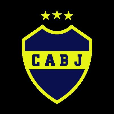 Boca Juniors Argentina logo