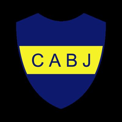 Boca Juniors de Rojas logo