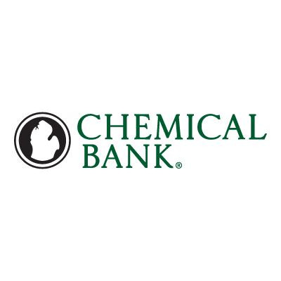 Chemical Financial vector logo