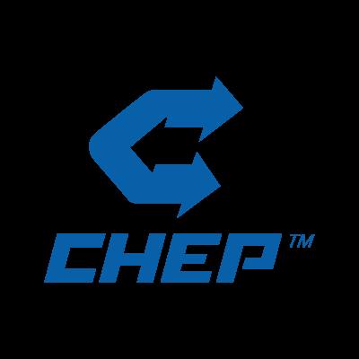 Chep Company logo