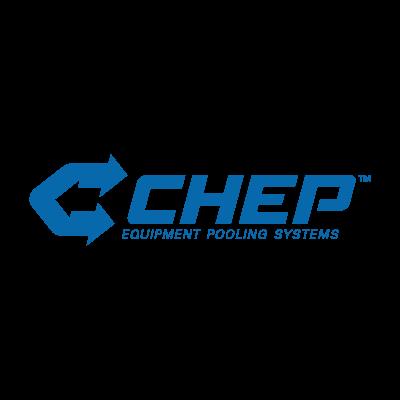 CHEP vector logo