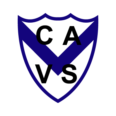 Club Atletico Velez Sarsfield logo