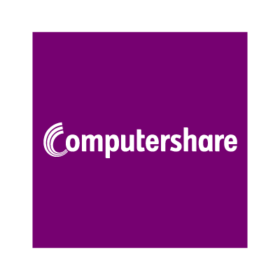 Computershare Limited vector logo