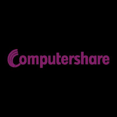Computershare vector logo