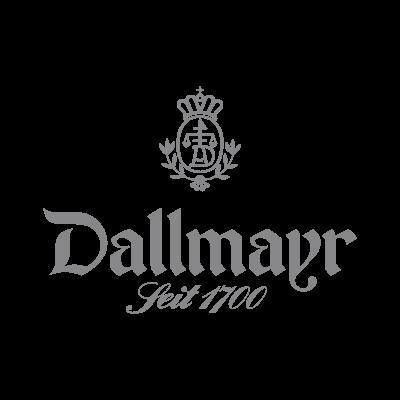 DALLMAYR seit 1700 logo