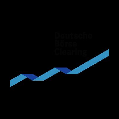 Deutsche Borse Clearing logo