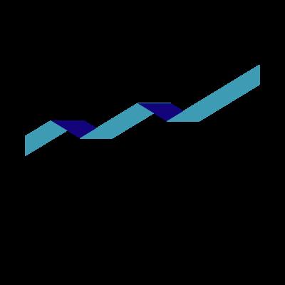 Deutsche Borse Exchange vector logo