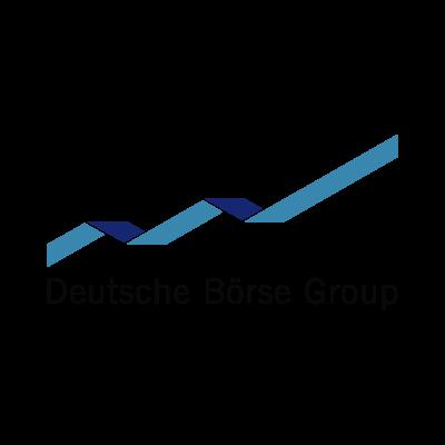 Deutsche Borse Group vector logo