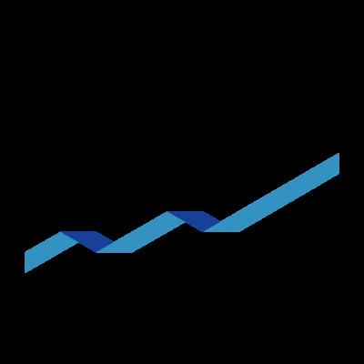 Deutsche Borse Systems vector logo
