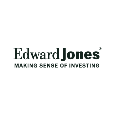 Edward Jones 2012 vector logo