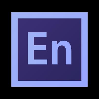 Encore CS6 logo