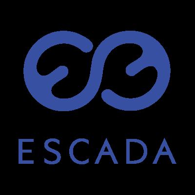 Escada Sport vector logo