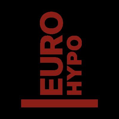 Eurohypo vector logo