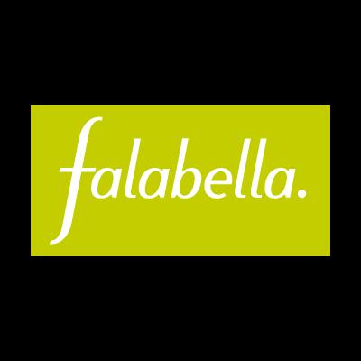 Falabella Retail vector logo