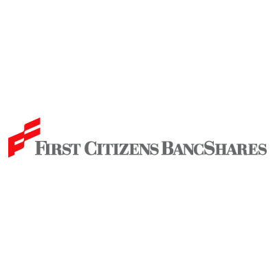 First Citizens BancShares vector logo