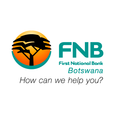 First National Bank of Botswana logo