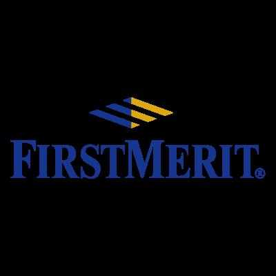 FirstMerit logo