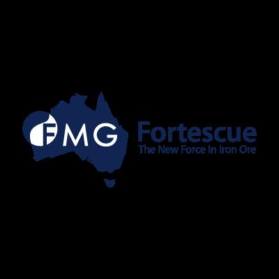 Fortescue vector logo
