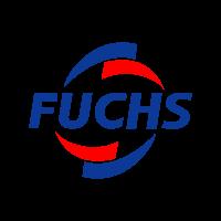 Fuchs energy vector logo