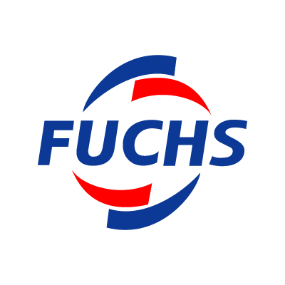 Fuchs energy vector logo