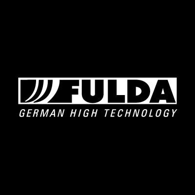 Fulda German High Technology logo