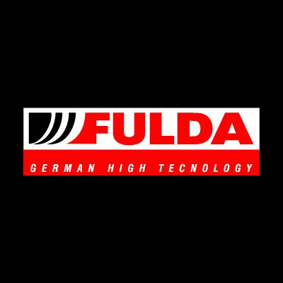 Fulda vector logo