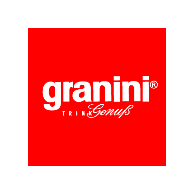 Granini Group vector logo