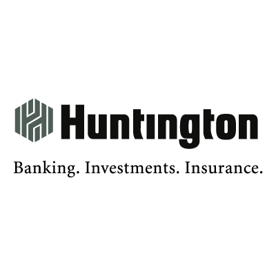 Huntington Banking vector logo