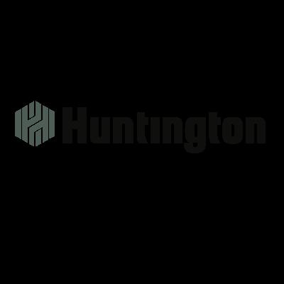 Huntington Banking logo