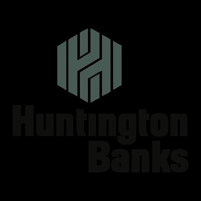 Huntington Banks logo