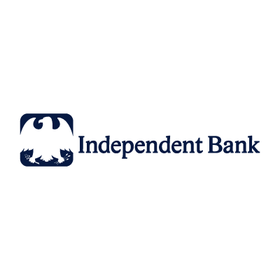 Independent Bank Corporation logo