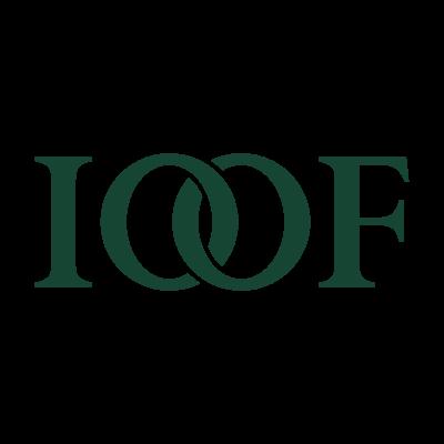 IOOF vector logo