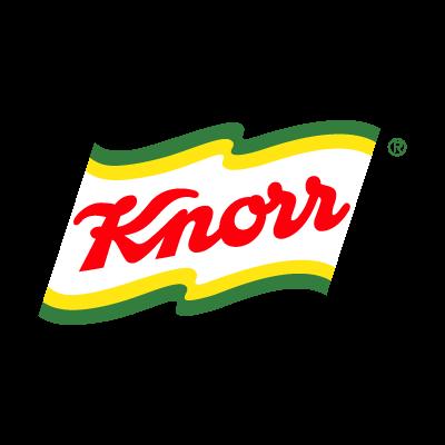 Knorr Unilever logo