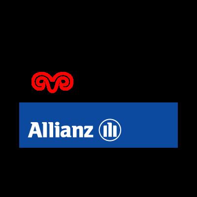 Koc Allianz logo